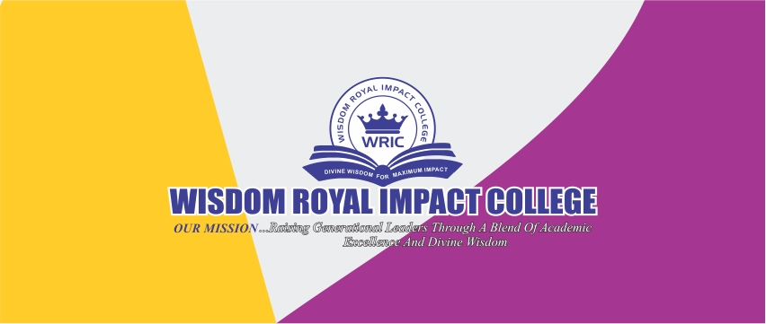 Wisdom Royal Impact College