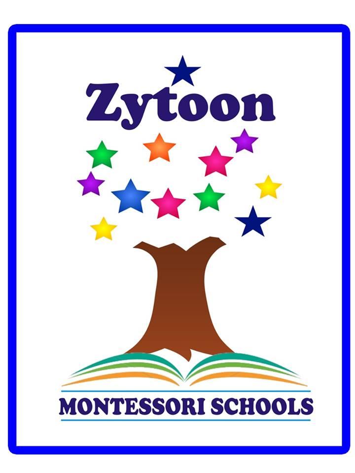 Zytoon Montessori School