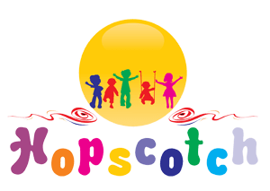 HOPSCOTCH CRECHE AND PRE-SCHOOL