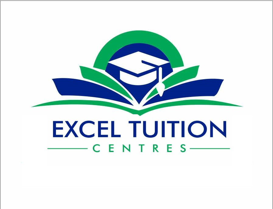 Excel Tuition Centres