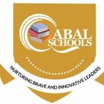 ABAL SCHOOL, IKORODU
