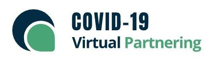 Virtual partnering