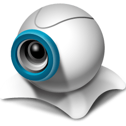 AlterCam 4.9 Build 933 Crack Key 2019 Full Version