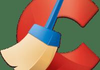 CCleaner Professional Crack 5.69.7865 Registration Key Full Version 2020