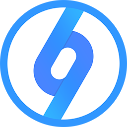 IOTransfer Pro Crack 4.1.1.1548 License Key Free Download 2020