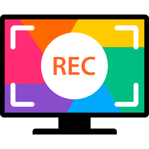 Movavi Screen Recorder 11.3.0 Crack With Activation Code 2020