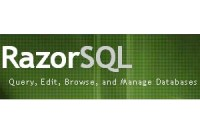 RazorSQL 8.5.0 Crack With Activation Key Full Torrent 2019