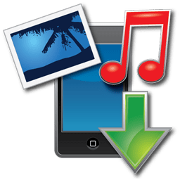 TouchCopy 16.67 Crack With Activation Code 2021 Free Download