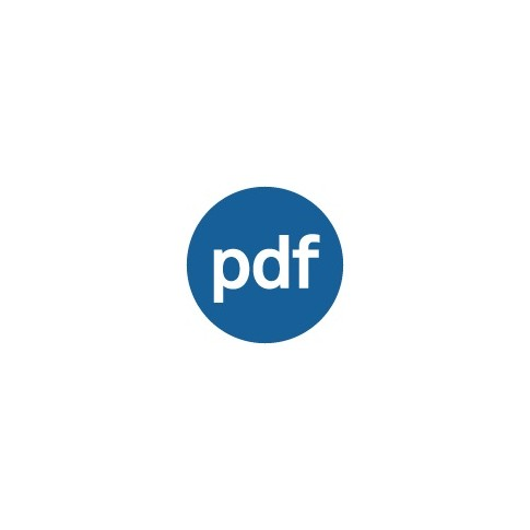 pdfFactory Pro 7.41 Crack + Serial Key 2020 Free Download