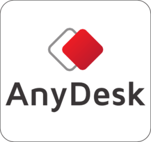 AnyDesk 5.3.2 Crack Key 2019 With Lifetime License