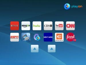 PlayOn 4.5.44 Build 26206 Crack Lifetime Crack Free Download