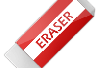 Privacy Eraser Free 4.53.3 Crack With License Key Code Full Version