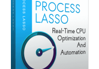 Process Lasso 9.4.0.46 Crack With Activation Key Full Version 2019