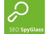 SEO SpyGlass 6.48.12 Crack With Keygen Free Download 2020
