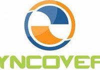 Syncovery 8.61 Crack With Serial Key Portable Free Download 2020