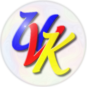 UVK Ultra Virus Killer 10.11.11.0 Crack with Product Code Free Download