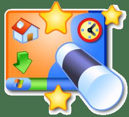 WinSnap 5.2.1 Crack + Serial Key Portable 2020 Free Download