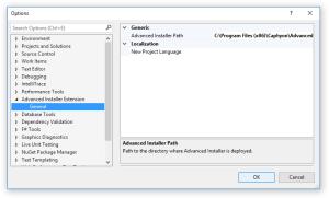 Advanced Installer Architect 17.6 Crack + License Key Latest 2020