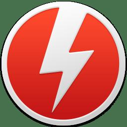 DAEMON Tools Pro 8.3.0.0767 Crack With License Key Torrent 2021