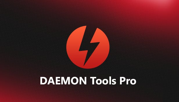 DAEMON Tools Pro 8.3.0.0749 Crack Plus Serial Number 2020