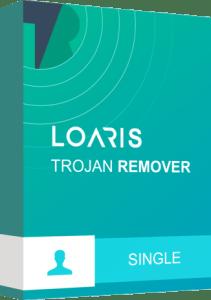 Loaris Trojan Remover 3.0.97 Crack + Activation Code [2019 Lifetime]