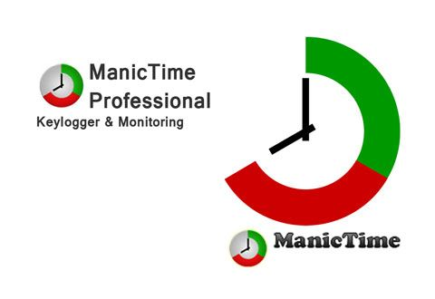 ManicTime Pro 4.5.1.2 Crack With Serial Key Free Download