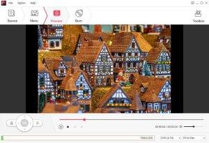 any video converter 6.2.5 94fbr