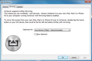 AirServer 5.5.9 Crack + Activation Code Free Download [Mac/Win]