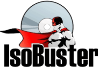 IsoBuster 4.5 Crack With Registration Key Full Version 2020