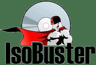 IsoBuster 4.6 Crack Key + Serial Number Full Version Download 2021