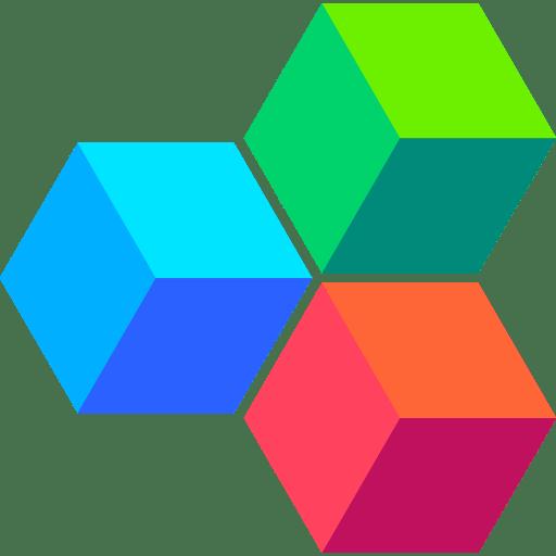 OfficeSuite Pro APK 4.80.35149.0 Crack + Serial Key Premium 2020