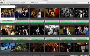 Photo Mechanic 6.0 (build 3558) Crack with Latest License Key