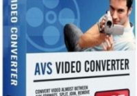 AVS Video Converter 12.0.2 Crack With Activation Code Full Torrent {2019}