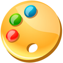 PicPick 5.0.6 Crack with Serial Key Latest Version [2019]