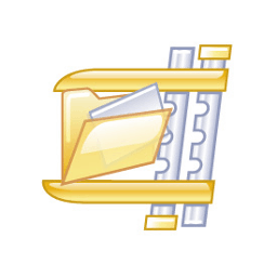 PowerArchiver Pro 2021 Crack + Serial Code 2021 Latest Version