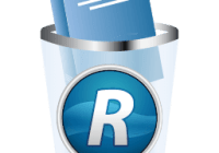 Revo Uninstaller Pro 4.3.1 Crack + Key Free Download 2020