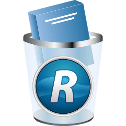 Revo Uninstaller Pro 4.2.3 Crack + Product Key 2020 Free Download
