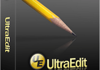 UltraEdit 27.0.0.30 Crack Plus Keygen Free Full Download 2020