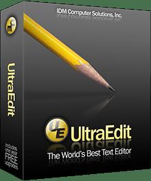 UltraEdit 27.10.0.108 Crack With Keygen Free Full Download 2021
