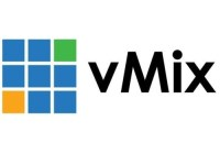 vMix 23.0.0.50 Crack With Registration Key Free Download 2020