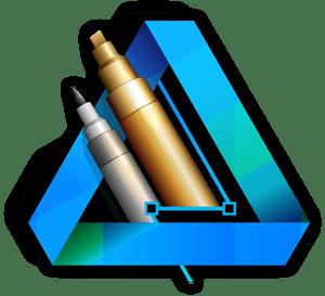 Affinity Designer 1.8.5.703 Crack + Beta Product Key Download 2020