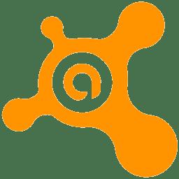 Avast Premier 2020 20.8.2432 Crack Full Activation Code [Till 2050]
