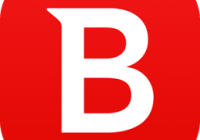 Bitdefender Total Security 2020 Build 24.0.12.72 Crack Lifetime Keys 2020