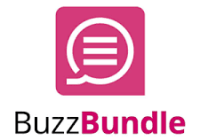 BuzzBundle 2.56.6 Crack With License Key Latest Free Download 2020