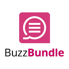 BuzzBundle 2.59.10 Crack + License Key Latest Free Download 2020
