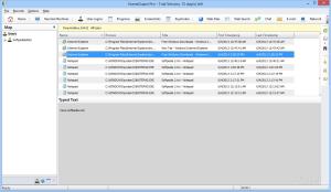 HomeGuard Professional Edition 9.4.1 Crack + License Key 2020