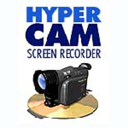 HyperCam 5.5.1911.11 Crack with Activation Key {Mac/Win} 2019