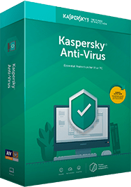 Kaspersky Anti-Virus 2021 Crack + License Key Activation Code Latest
