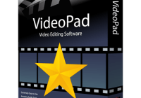 VideoPad Video Editor 7.51 Crack + Product Key Free Keygen 2020