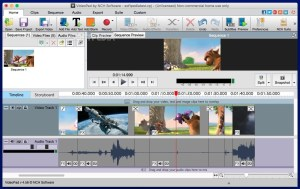 VideoPad Video Editor Pro 8.91 Crack + Serial Keygen Full Version 2020